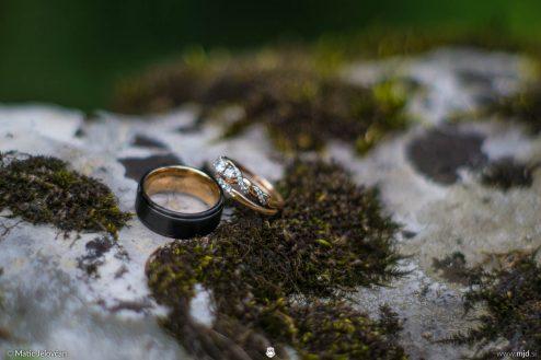 20160708 DSC04024 494x329 - Josiah and Becca got married