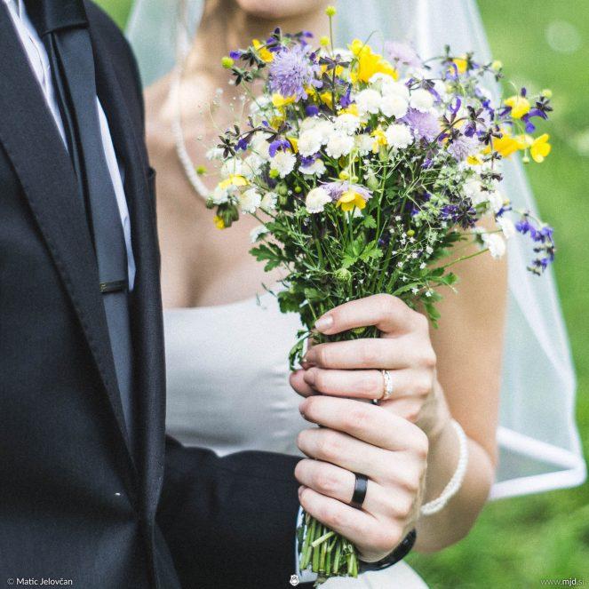 20160708 DSC04039 663x663 - Josiah and Becca got married