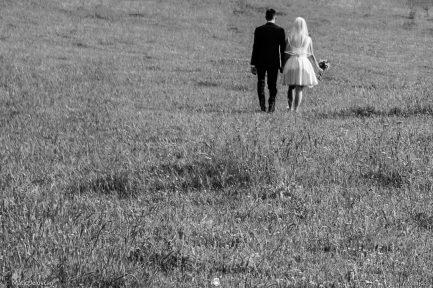 20160708 DSC04045 Edit 433x288 - Josiah and Becca got married