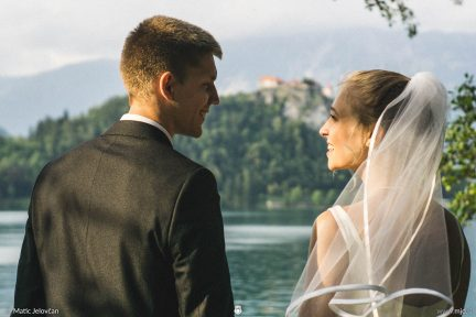 20160708 DSC04070 432x288 - Josiah and Becca got married