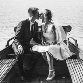 20160708 DSC04086 288x288 - Josiah and Becca got married