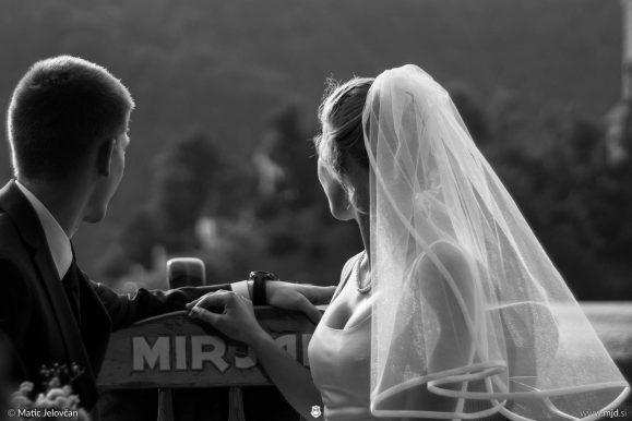 20160708 DSC04088 579x386 - Josiah and Becca got married