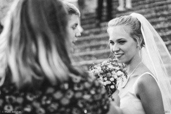20160708 DSC04135 578x386 - Josiah and Becca got married