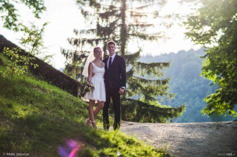20160708 DSC04218 Edit 472x314 - Josiah and Becca got married