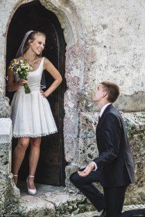 20160708 DSC04231 209x314 - Josiah and Becca got married