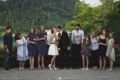 20160708 DSC04241 384x256 - Josiah and Becca got married
