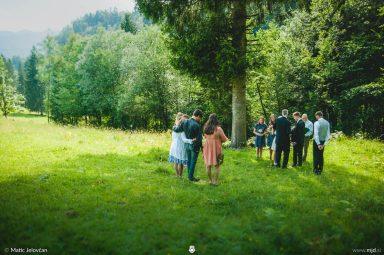 20160708  DSC3221 1 384x255 - Josiah and Becca got married
