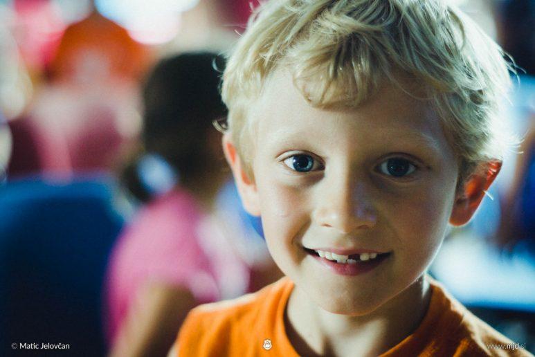 Image0649 773x516 - Kids Camp 2016, Radovljica