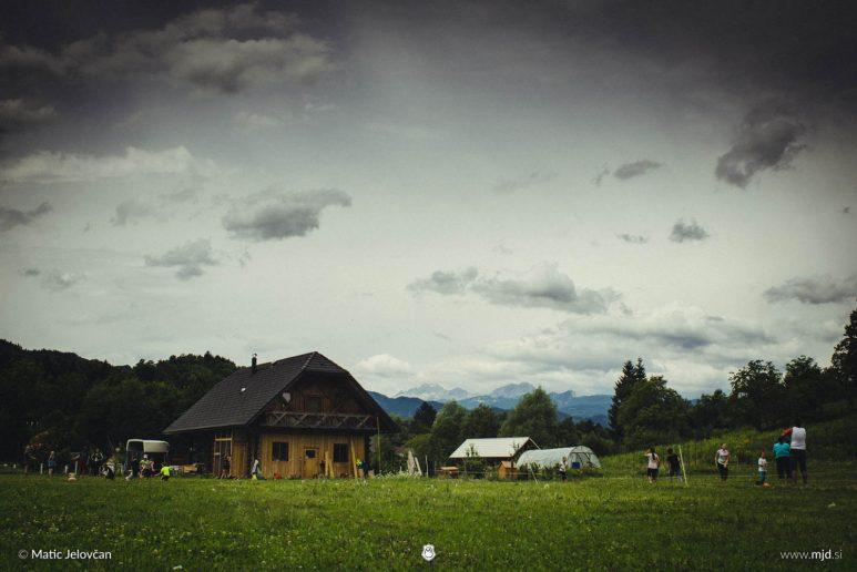 Image1062 773x516 - Kids Camp 2016, Radovljica
