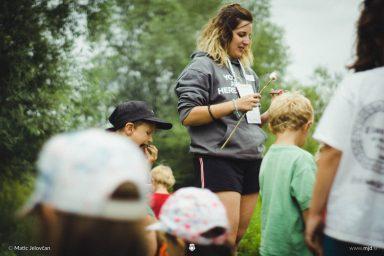 Image1095 384x256 - Kids Camp 2016, Radovljica