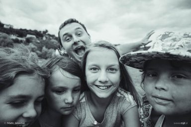 Image1124 384x256 - Kids Camp 2016, Radovljica
