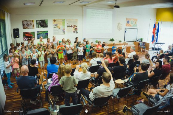 Image1172 579x386 - Kids Camp 2016, Radovljica