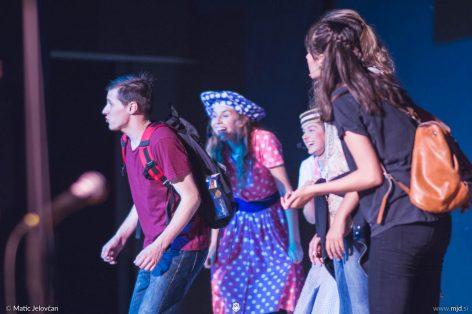 "20160806 DSC00045 472x314 - ""Alien"", Performing Arts Camp 2016 Show"