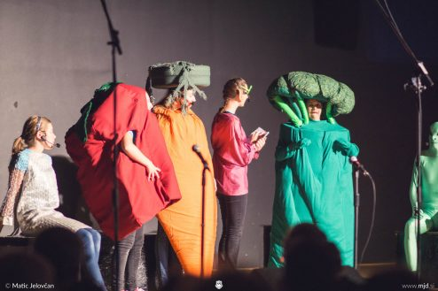 "20160806 DSC00651 494x329 - ""Alien"", Performing Arts Camp 2016 Show"