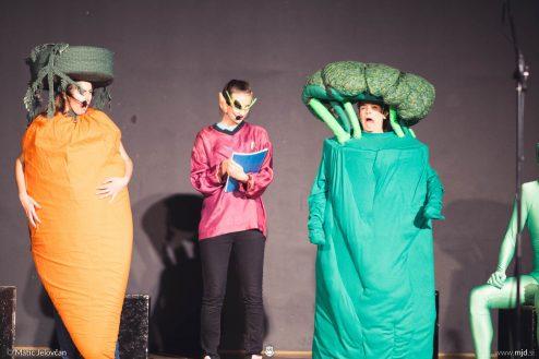 "20160806 DSC00666 494x329 - ""Alien"", Performing Arts Camp 2016 Show"