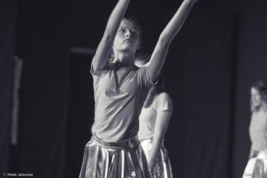 "20160806 DSC00811 384x256 - ""Alien"", Performing Arts Camp 2016 Show"
