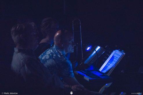 "20160806 DSC09926 494x329 - ""Alien"", Performing Arts Camp 2016 Show"