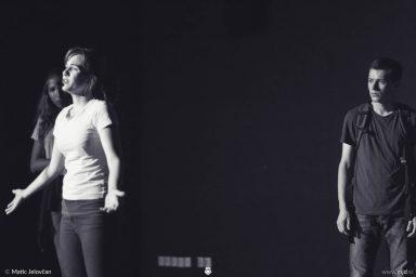 "20160806 DSC09945 384x256 - ""Alien"", Performing Arts Camp 2016 Show"