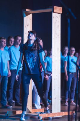 "20160806 DSC09969 271x407 - ""Alien"", Performing Arts Camp 2016 Show"