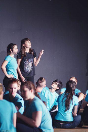"20160806 DSC09983 356x534 - ""Alien"", Performing Arts Camp 2016 Show"