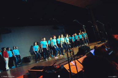 "20160806  DSC4351 384x255 - ""Alien"", Performing Arts Camp 2016 Show"