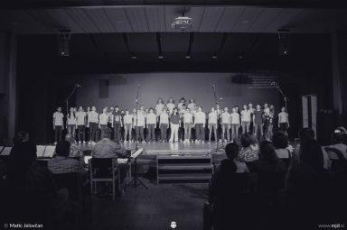 "20160806  DSC4416 384x255 - ""Alien"", Performing Arts Camp 2016 Show"