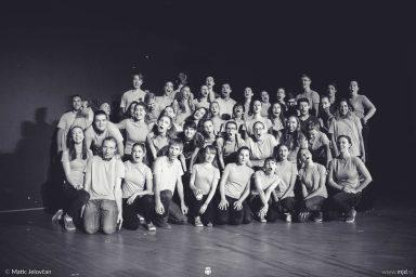 "20160807 DSC01445 384x256 - ""Alien"", Performing Arts Camp 2016 Show"
