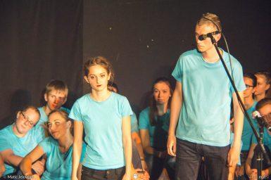 "20160807 DSC02284 385x256 - ""Alien"", Performing Arts Camp 2016 Show"