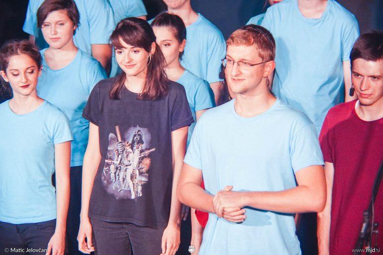 "20160807 DSC02406 773x516 - ""Alien"", Performing Arts Camp 2016 Show"
