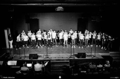 "20160807  DSC4472 1 385x256 - ""Alien"", Performing Arts Camp 2016 Show"