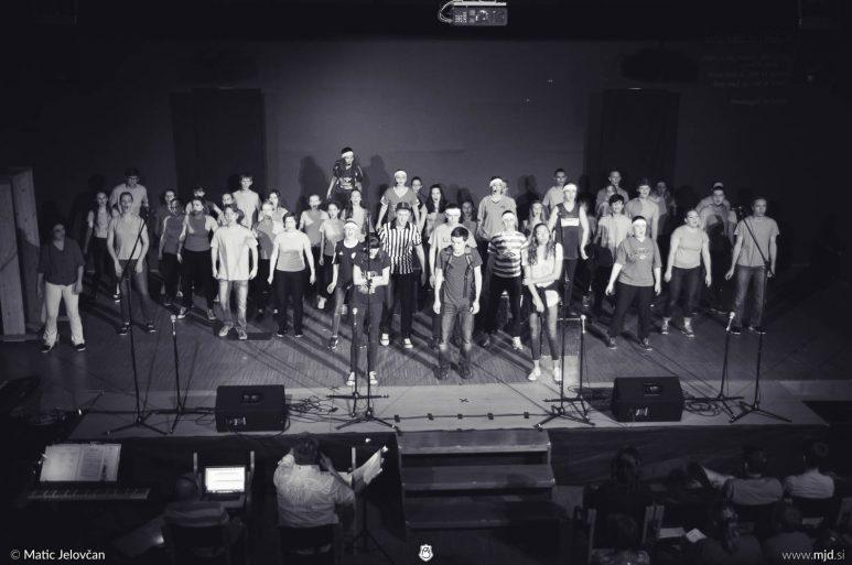 "20160807  DSC4530 1 773x513 - ""Alien"", Performing Arts Camp 2016 Show"