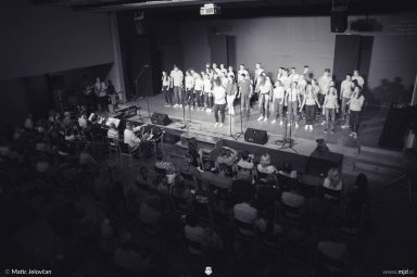 "20160807  DSC4648 1 384x255 - ""Alien"", Performing Arts Camp 2016 Show"