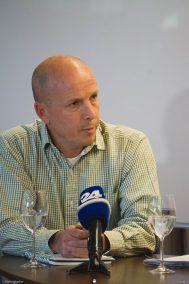 20160927 DSC03974 189x284 - Nick Vujicic in Slovenia, 2016