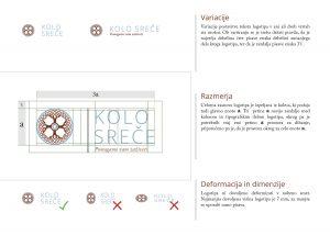 Kolo Srece Logo v4.2 3 300x214 - kolo_srece-logo_v4-2_3
