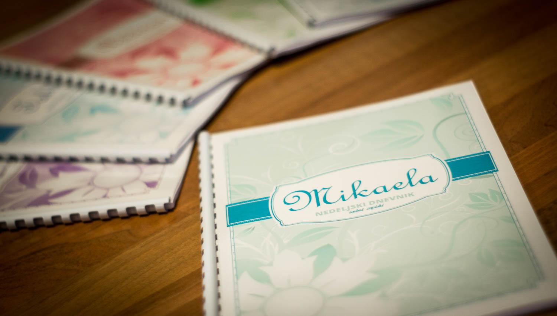 20161021 DSC07932 - Notebooks for Sundayschool