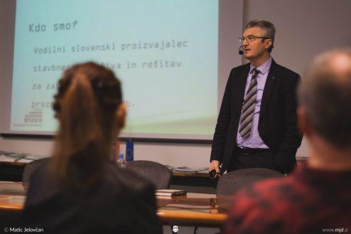 """20161112 DSC01297 494x329 - Business Seminar """"Uspešno poslovno življenje"""""""