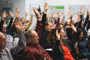 """20161112 DSC01409 385x256 - Business Seminar """"Uspešno poslovno življenje"""""""