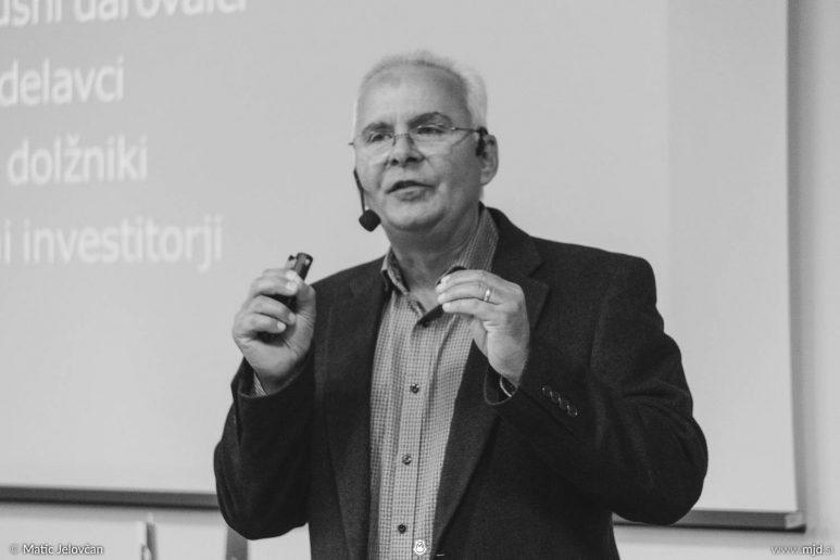 """20161112 DSC01508 773x516 - Business Seminar """"Uspešno poslovno življenje"""""""