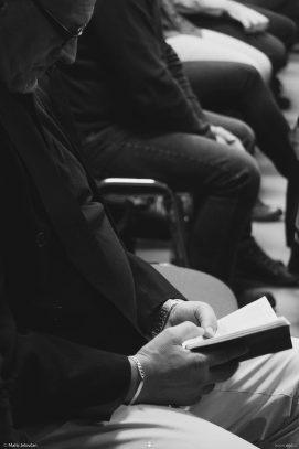 """20161112 DSC01568 271x407 - Business Seminar """"Uspešno poslovno življenje"""""""