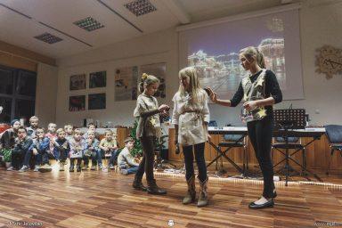 "20161211 181822 DSC02261 fullsize 384x256 - ""Poseben Si"" Christmas Children's show in Radovljica"