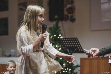 "20161211 181913 DSC02269 fullsize 454x303 - ""Poseben Si"" Christmas Children's show in Radovljica"