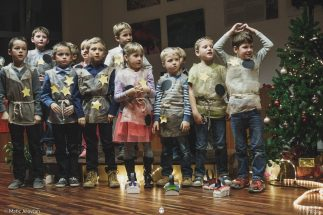 "20161211 182908 DSC02348 fullsize 323x215 - ""Poseben Si"" Christmas Children's show in Radovljica"