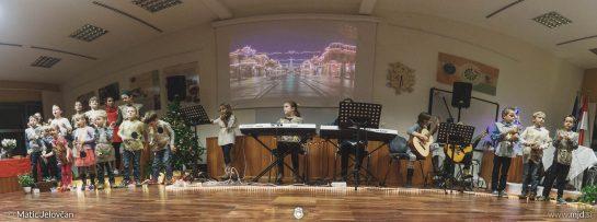 "20161211 183054 DSC02380 Pano Edit fullsize 545x203 - ""Poseben Si"" Christmas Children's show in Radovljica"