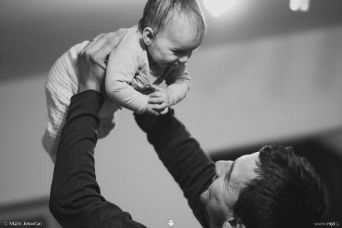 20161216 175533 DSC02494 fullsize 494x330 - Baby Photoshoot