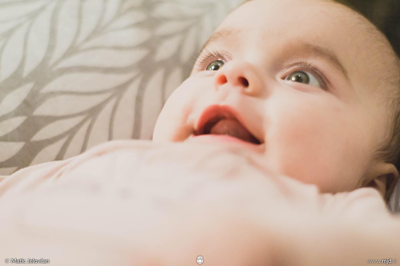 20161216 180224 DSC02666 fullsize 3 - Baby Photoshoot