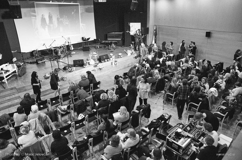 mar 04 2017 11 00 39  DSC6353 1 774x514 - Ženska konferenca 2017, Ljubljana