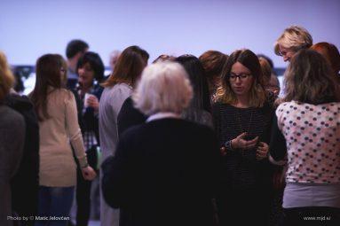 mar 04 2017 11 01 39 DSC07268 1 383x255 - Ženska konferenca 2017, Ljubljana