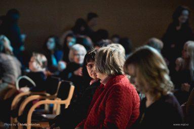 mar 04 2017 11 04 17 DSC07271 1 383x255 - Ženska konferenca 2017, Ljubljana