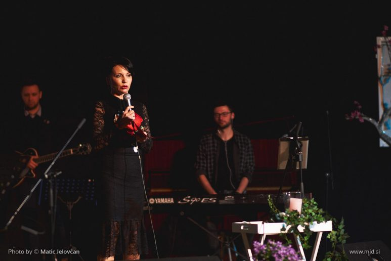 mar 04 2017 11 11 52 DSC07292 1 773x516 - Ženska konferenca 2017, Ljubljana
