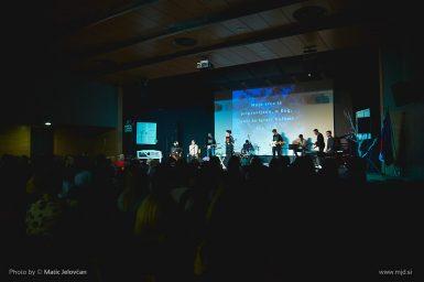 mar 04 2017 11 13 10  DSC6370 1 385x256 - Ženska konferenca 2017, Ljubljana